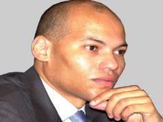 Karim Wade laviesenegalaise 1100x616