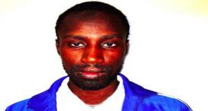 l 039 accuse diokhane ses 8 heures d 039 entretien avec le chef de boko haram a 1035101