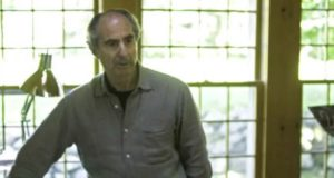 philip roth3
