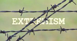 Extrémisme