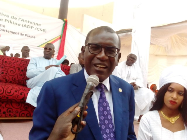 Youssou Diallo(1)