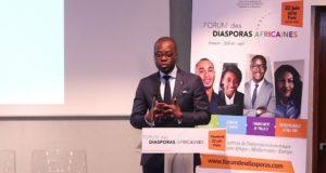 diasporas africianes 0