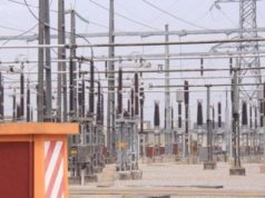 mise sous tension centrale 225kv riviera faya 0025