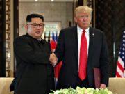 northkorea usa 0
