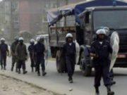 police in bamenda 642x336