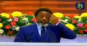 Kabila Joseph