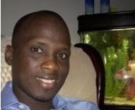 Ous Diop APR