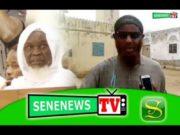 Réactions chez Imam Ndao