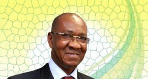 Soumaré Hadjibou