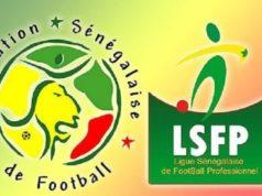 Ligue sénégalaise de football professionnel