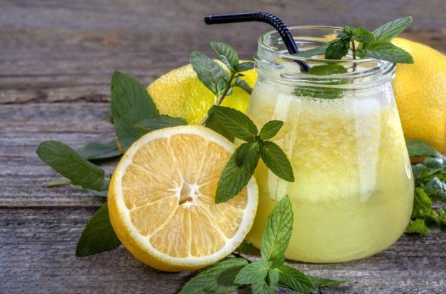 eau citronnée 1 1024x675