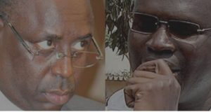 Khalifa et Macky