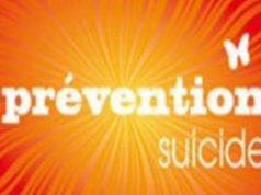 Prévention suicide 678x454