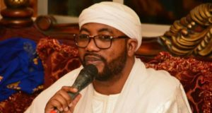 Sheikh Alassane Sène