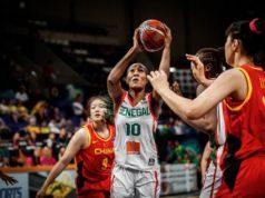 basket feminin le match senegal chine en statistiques 1132254