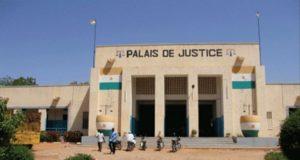 palais justice niamey 1