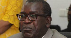 youssou Diallo