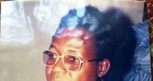 Amadou Sall DIOP dit DAF