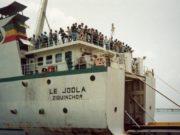 Le Joola 696x442