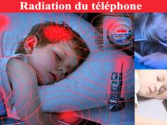Radiation du telephone 725x375