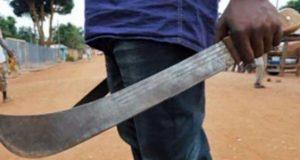 agression machette.jpg.pagespeed.ic .N0T OZOHnz