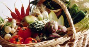 bio fruits legumes jpg 5667226 660x281