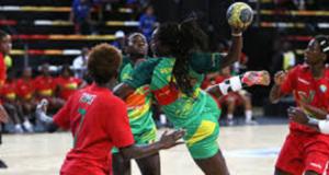 handball 696x462