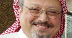jamal khashoggi saudi 4447158