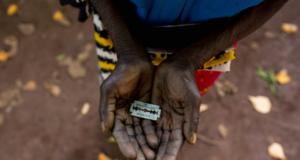 mutilation genitales feminines