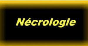 necrologie 696x398