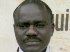 sidya ndiaye karim wade 19 octobre 2010