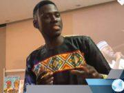 Abdourahman dabo slam M