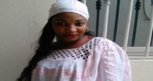 Aida Mbacké 696x339
