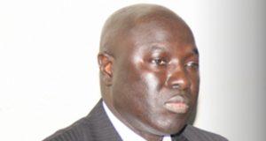 Arona Coumba Ndoffène Diouf