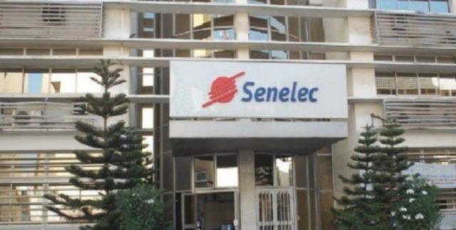 SENELEC 696x352