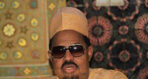 ahmed khalifa niass 5