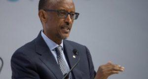 kagame paul 16 001 jpg 640 350 1