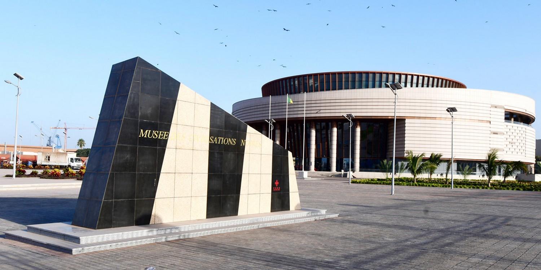 Le Sénégal réclame la restitution de ses œuvres d'art