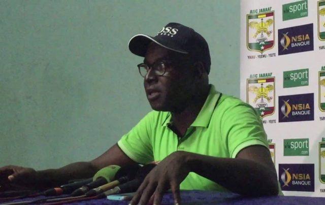 Dial Youssou