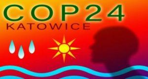 La COP24