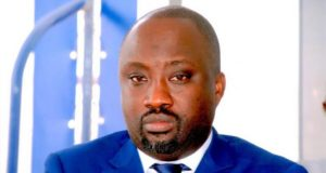 Maodo Malick Mbaye