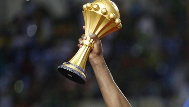 can2017 finale cameroun vs  1 0