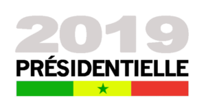 presidentielle 2019 senegal