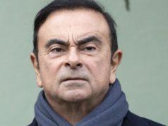Carlos Ghon