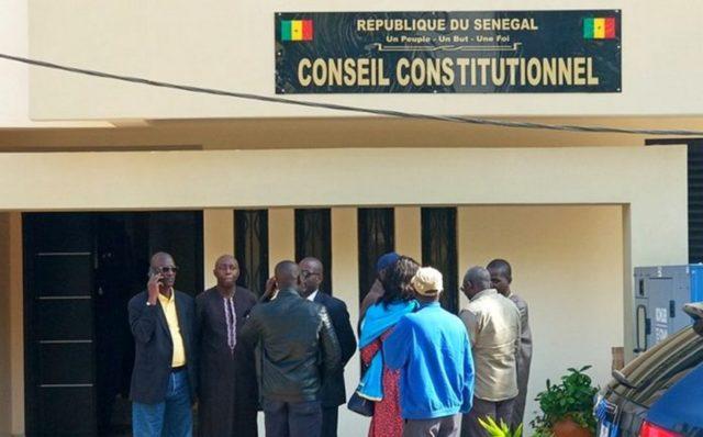 Conseil constitutionnel du Sénégal 696x433