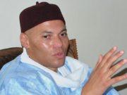 Karim Wade