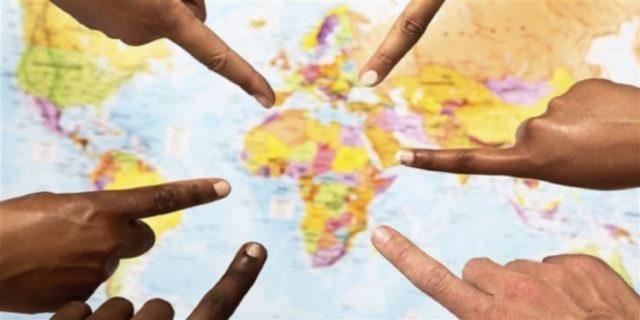 investissement afrique
