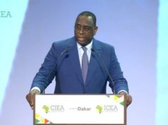 macky sall a la conference internationale sur lemergence de lafrique 696x384
