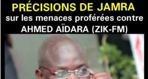 AffaireAhmedAidara