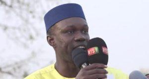 Ousmane Sonko 13 620x400